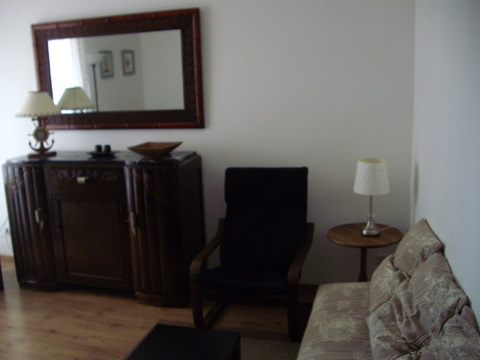 Appartement Corté - 5 personnes - location vacances  n°24218