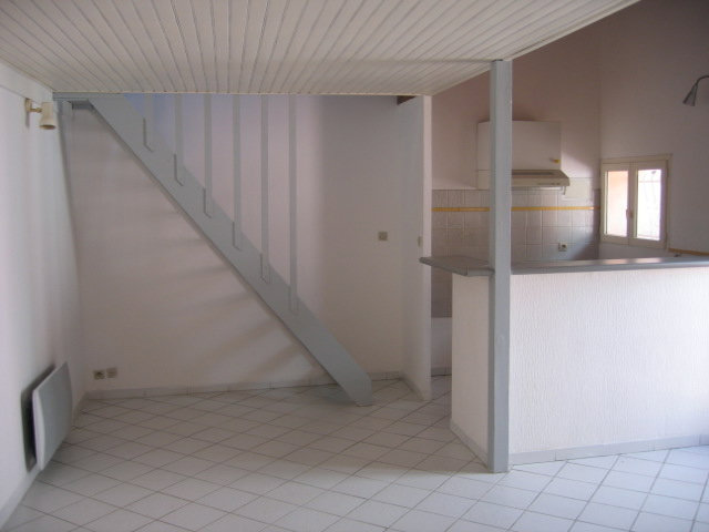 Appartement in Nimes - Anzeige N°  24226 Foto N°4 thumbnail