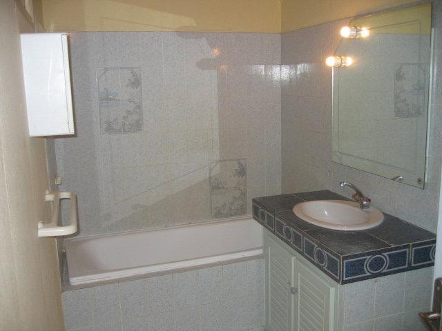Apartamento 4 personas Nimes - alquiler n°24226