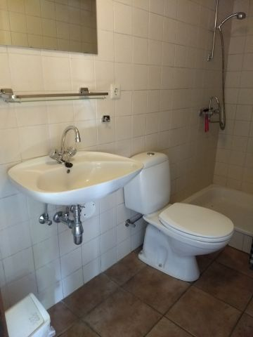 House in  - Vacation, holiday rental ad # 24227 Picture #16