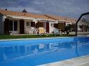 Gite Talmont Saint Hilaire - 4 personnes - location vacances  n°24247