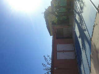 House in Corneilla del vercol - Vacation, holiday rental ad # 24248 Picture #1