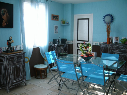 House in Corneilla del vercol - Vacation, holiday rental ad # 24248 Picture #4