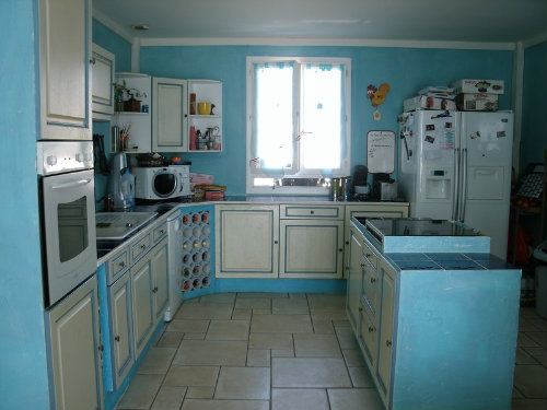 House in Corneilla del vercol - Vacation, holiday rental ad # 24248 Picture #5