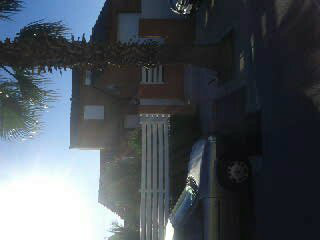 House in Corneilla del vercol - Vacation, holiday rental ad # 24248 Picture #0