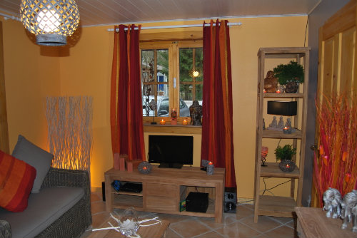 Bed and Breakfast in Biron - Vakantie verhuur advertentie no 24258 Foto no 3