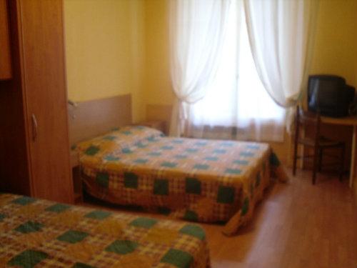 Appartement in La panne voor  4 personen  no 24261