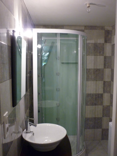 Flat in Ruoms - Vacation, holiday rental ad # 24277 Picture #3