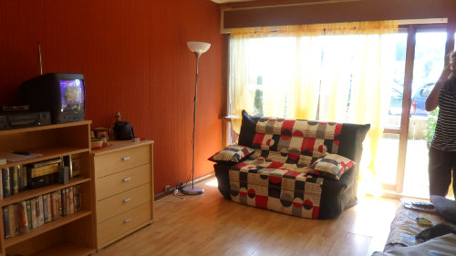 appartement m tabief louer pour 6 personnes location n 24305. Black Bedroom Furniture Sets. Home Design Ideas