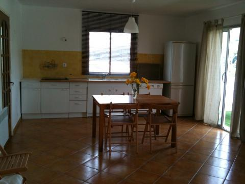 Flat in Ajaccio - Vacation, holiday rental ad # 24359 Picture #5