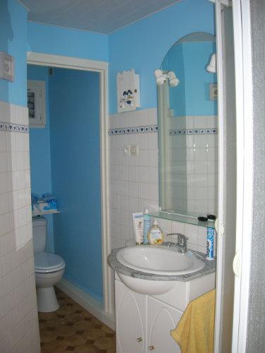 appartement berck louer pour 4 personnes location n 24372. Black Bedroom Furniture Sets. Home Design Ideas