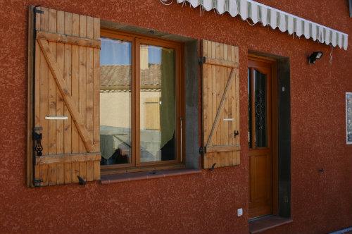 Maison St Jean De Barrou - 5 personnes - location vacances  n°24378