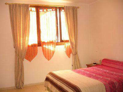 Appartement in Roses voor  6 personen  no 24393
