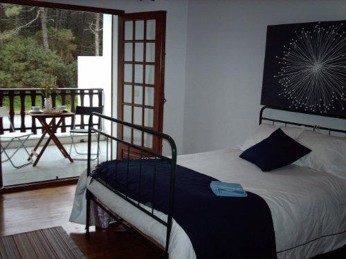 Maison Viana Do Castelo - 8 personnes - location vacances  n°24397