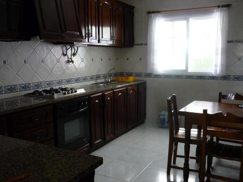 House in Castro Marim  - Vacation, holiday rental ad # 24404 Picture #5