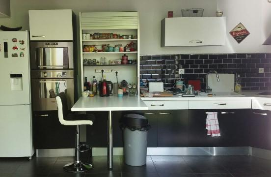 House in MARSEILLE - Vacation, holiday rental ad # 24408 Picture #3