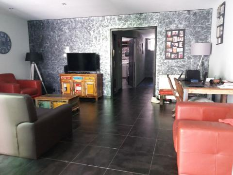 House in MARSEILLE - Vacation, holiday rental ad # 24408 Picture #4