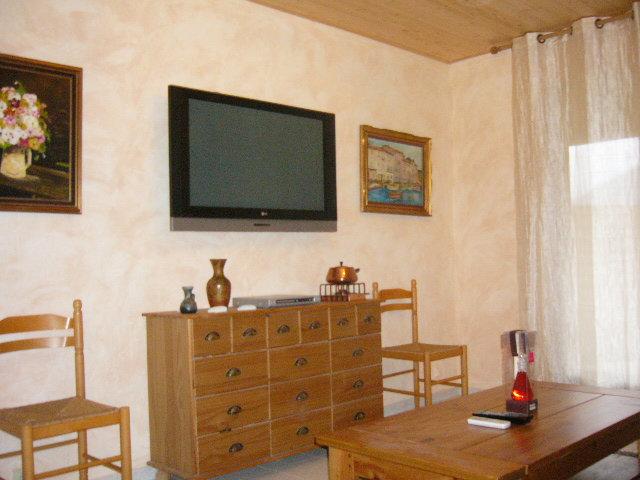 Ferme Auriol - 4 personnes - location vacances  n°24456