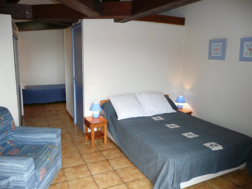 Gite in Belvès - Vacation, holiday rental ad # 24496 Picture #1