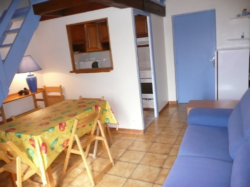 Gite in Belvès - Vacation, holiday rental ad # 24496 Picture #2