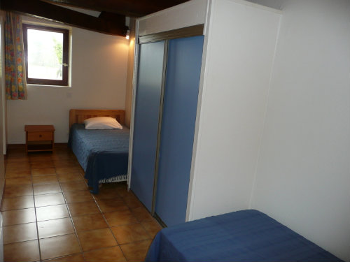 Gite in Belvès - Vacation, holiday rental ad # 24496 Picture #3