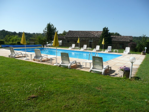 Gite in Belvès - Vacation, holiday rental ad # 24496 Picture #5