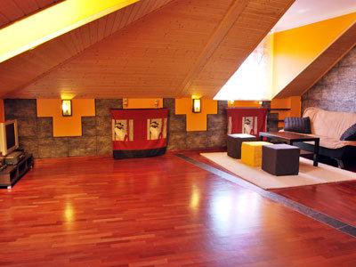 Apartamento en Llanes para alquilar para 4 personas - alquiler n°24503