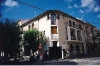 Appartement in Puerto pollensa voor  4 •   2 slaapkamers