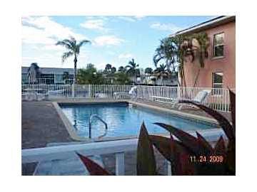 Appartement Cape Coral - 6 personnes - location vacances  n°24552