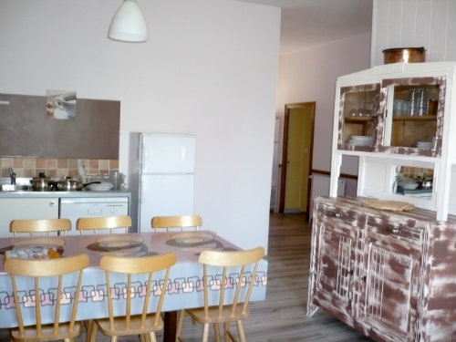 Gite in Carcassonne-pomas - Vacation, holiday rental ad # 24555 Picture #5