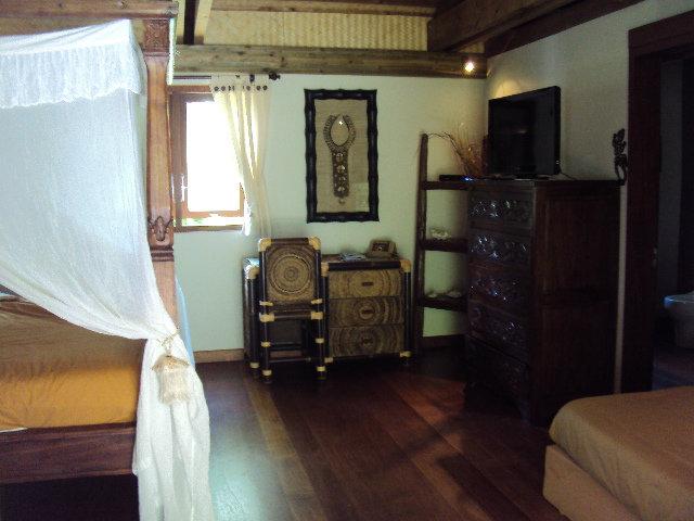 Appartement à Roses pour  6 personnes  n°24558