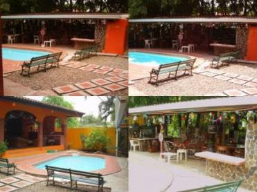 House Panama - 26 people - holiday home