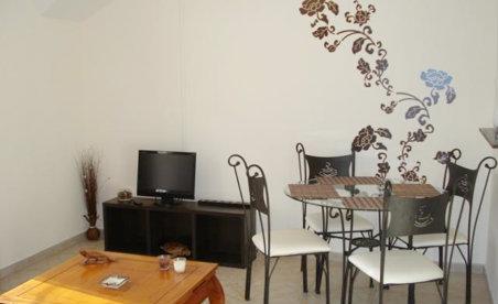 Appartement Saint Joseph - 4 personnes - location vacances  n°24618