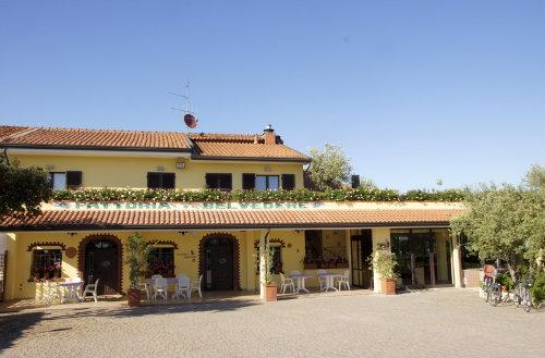 Ferme 20 personnes Bellaria Igea Marina - location vacances  n°24622