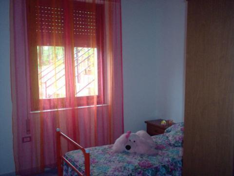 Maison à Sardinia pour  6 •   4 chambres