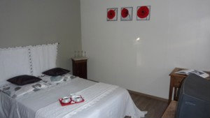 House in NOGARET - Vacation, holiday rental ad # 24670 Picture #4
