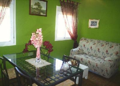 Appartement à Roses pour  6 personnes  n°24694