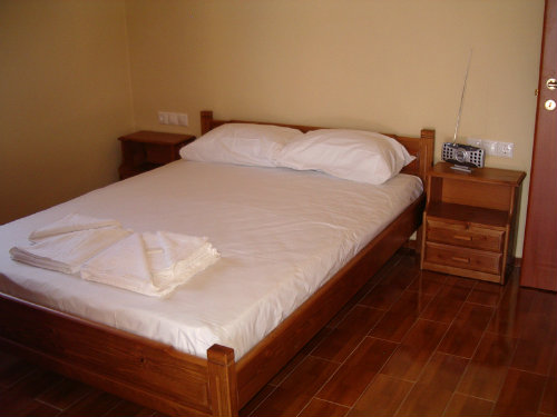 Flat in Kastellos - Vacation, holiday rental ad # 24718 Picture #6