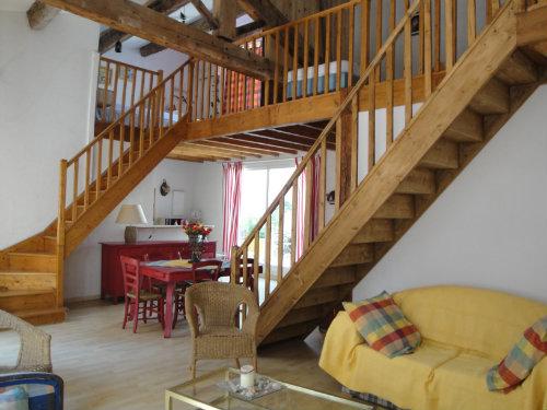 Casa Sigean - 6 personas - alquiler n°24743