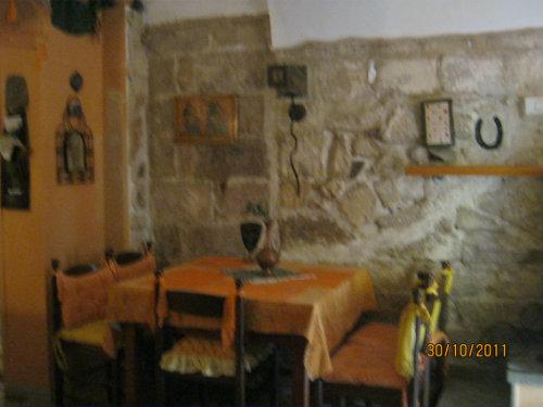 Maison Ragusa - 4 personnes - location vacances  n°24752