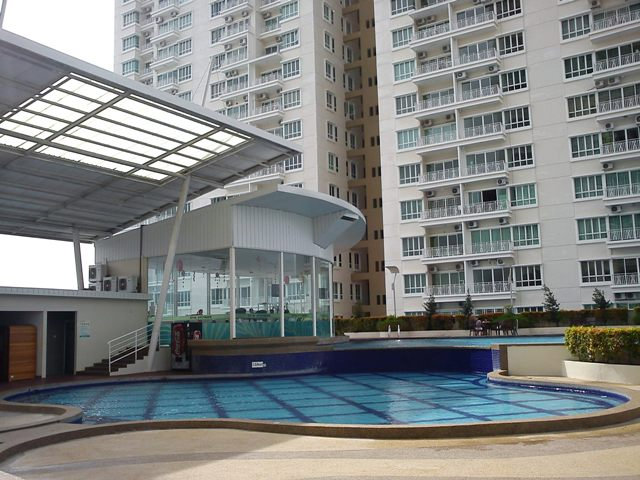 Gite Kota Kinabalu - 7 people - holiday home  #24761