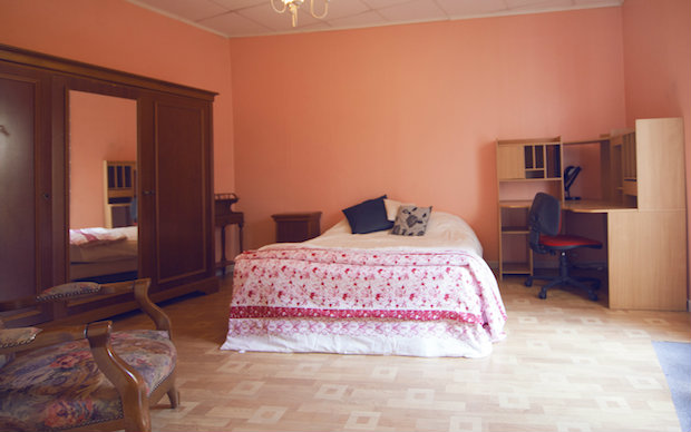 Flat in Clermont-ferrand - Vacation, holiday rental ad # 24780 Picture #11