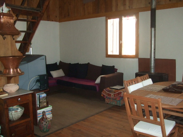 House in Murzo - Vacation, holiday rental ad # 24795 Picture #1
