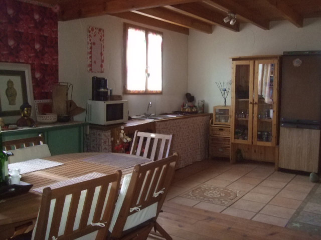 House in Murzo - Vacation, holiday rental ad # 24795 Picture #2