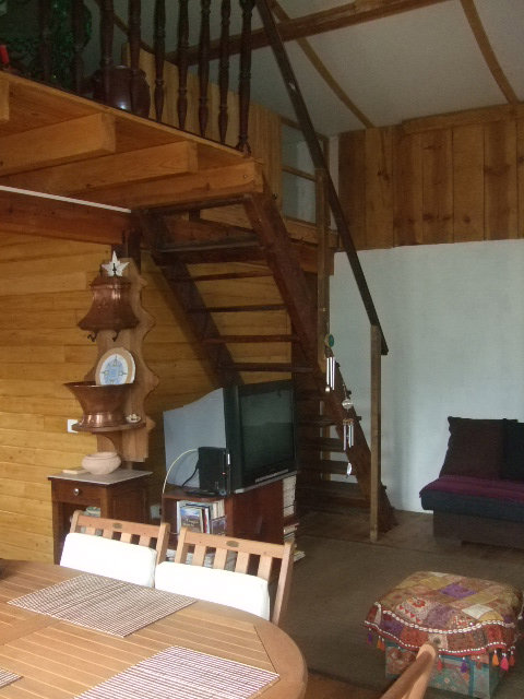 House in Murzo - Vacation, holiday rental ad # 24795 Picture #3
