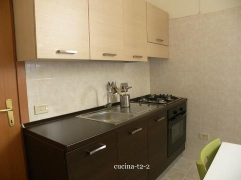 House Foligno - 3 people - holiday home  #24796