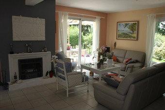 maison arradon louer pour 4 personnes location n 24800. Black Bedroom Furniture Sets. Home Design Ideas