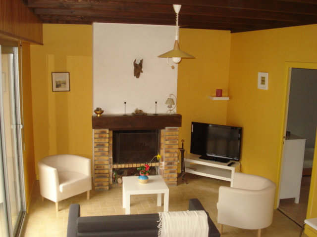House in argol - Vacation, holiday rental ad # 24831 Picture #2