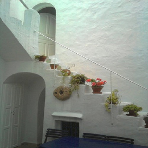 Maison Hammamet  - 6 personnes - location vacances  n°24878