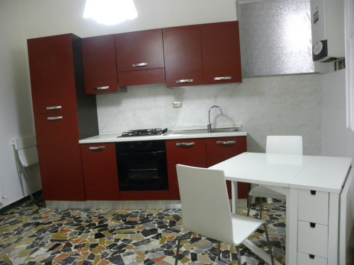 House in Foligno - Vacation, holiday rental ad # 24903 Picture #2